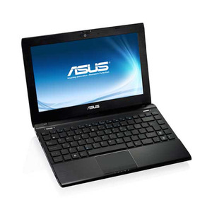Asus1225b_600