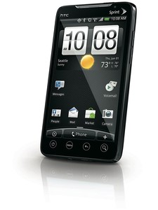Htc-evo-4g-sprint-gadget-user-guide