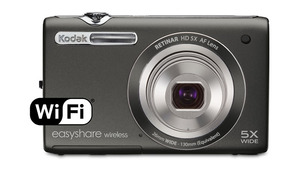 0900688a8119bfd4_ekn037849_wireless_m750_silver_front_645x370