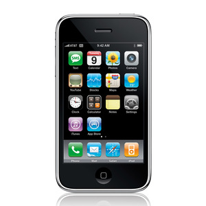 Done-apple-iphone-3g