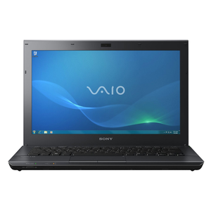 Sony%20vaio%20sb%20the%20verge