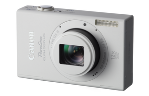 Canon%20elph%20530%20the%20verge