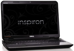 Dell-inspiron-15r-blackb
