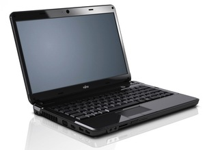 Rs17374_lifebook-lh531-scr