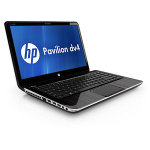 Hp-pavilion-dv4-5000-entertainment-notebook-pc-black-licorice_400x400