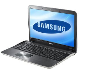 Samsung-sf510-s01