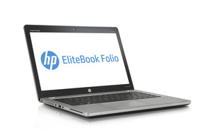 Hp elitebook folio 9470m_medhighr