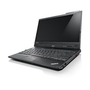 X230t