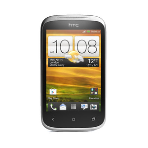 Htc-desire-c-front-white-jpeg