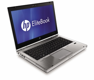 Hp%20elitebook%208460p