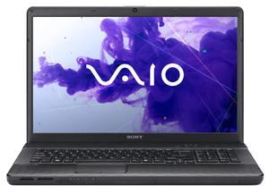 Sony-11q4-vaio-ej-black-main-lg