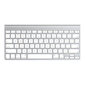 Apple%20wireless%20keyboard