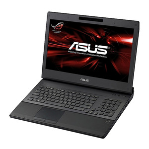 Done-asus-g74sx