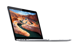 Macbook13retine