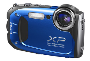 Xp60_blue_front_left