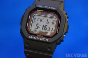 Casio-5600-bluetooth-watch-007_verge_super_wide