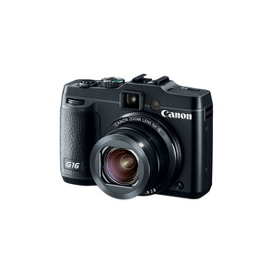 vs. Nikon Coolpix P7700 vs. Fujifilm X20 vs. Sony Cyber-shot RX100