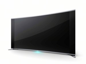 Sony-kdl-s990a-curved-led-lcd-hdtv-with-3d-2-1024x768