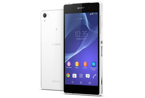 Xperia-z2-hero-white-1240x840