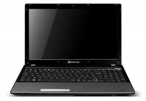 Laptop-news-gateway-nv79c54u-premium-performance-trend-blending-with-style-500x346
