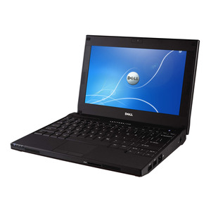 Done-dell-latitude-2120_1000