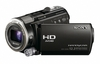 Sony-hdr-cx560v
