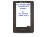 Archos70ereader_photo1_en