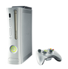Xbox360