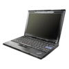 Lenovo%20thinkpad%20x200