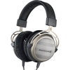 Beyerdynamic%20t%201