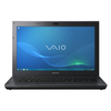 Sony vaio sb the verge