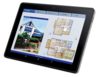 Sharp-rw-t110-android-tablet-with-nfc