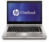 Hp%20elitebook%208560p