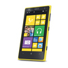 Image_-_lumia_1020_-_front_angled_-_yellow_201307101542491_verge_super_wide