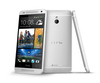 Htc%20one%20mini