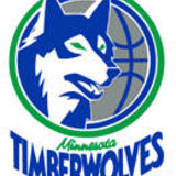 Timberwolves_old_school_logo