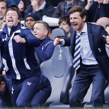Avb-and-steffen-freund-celebrate