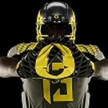Nike-football-uniform-uofo-away-gloves_large-w150