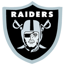 Oakland_20raiders_20logo