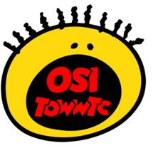 Osi_towwtc3_-_copy