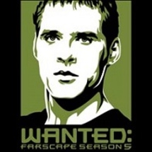 John_crichton_wanted