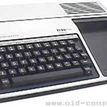 Texas-instrument_ti994a_1
