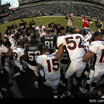 Raiders_praying