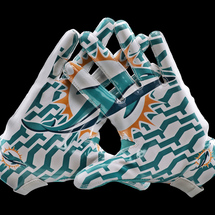 Miami_dolphins_uniform_nike_2013_04