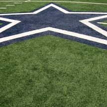 Dallas_cowboys_star