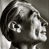 225px-furmanovsky__charlie_watts