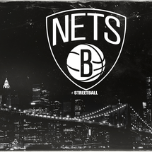 Brooklyn_nets_streetball_wallpaper