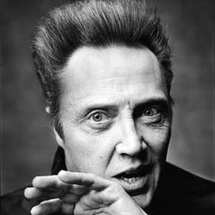 Christopher_walken_21247
