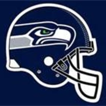 New_seahawks_helmet_profile