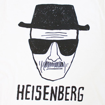 Breaking_bad_heis_sketch_white_shirt_pop